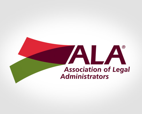 ALA-Conference