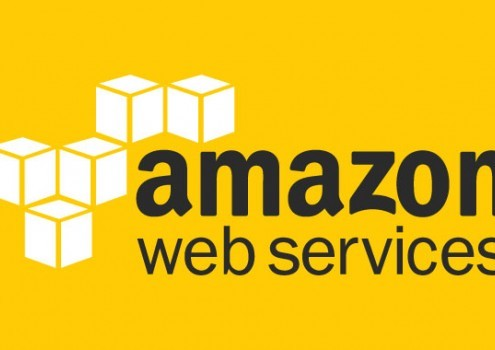 amazon_web_services-720x350